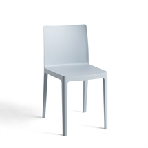 HAY Elementaire chair