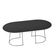 MUUTO Airy Coffee Bord - Large