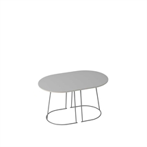 MUUTO Airy Coffee Bord - Small