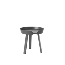 MUUTO Around Coffee Table - Small