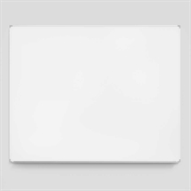 LINTEX BOARDER WHITEBOARD