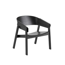 MUUTO COVER LOUNGE STOL