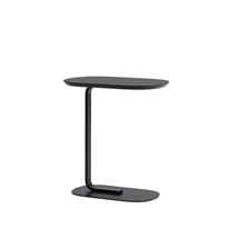 MUUTO Relate Side Table