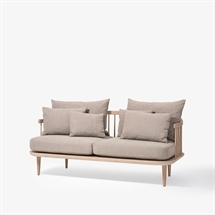 &Tradition Fly SC2 lounge sofa