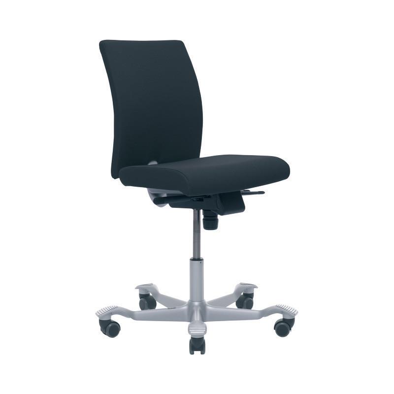 Dejlig H04 4200 Kontorstol   Se vores udvalg af Håg kontorstole LP-41