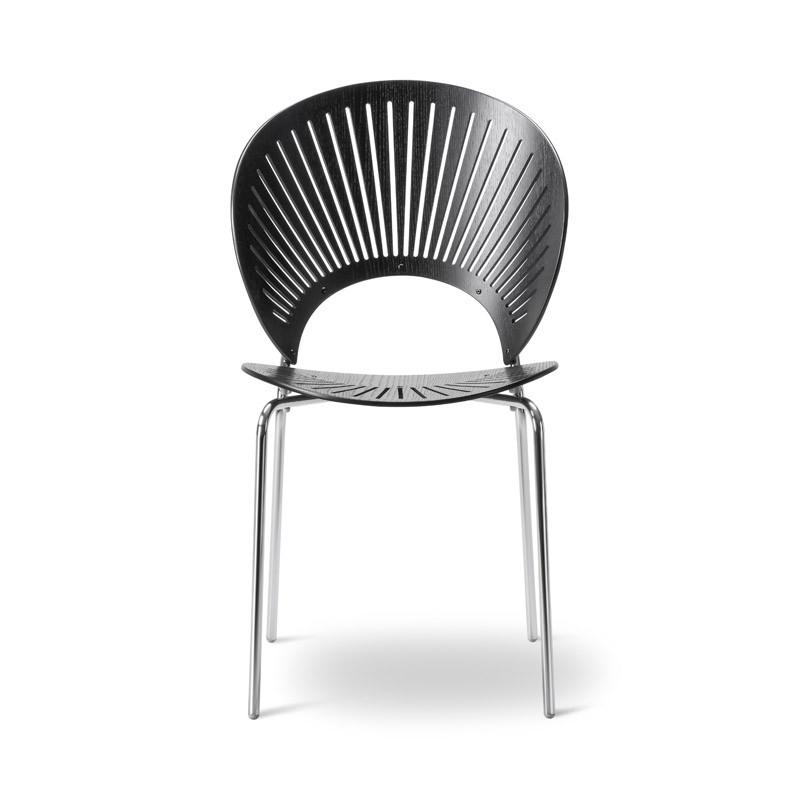 Fredericia Furniture Trinidad 3398 Stol