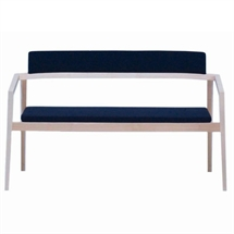 Magnus Olesen Session Lounge Sofa