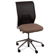 Rask Køb kontorstole – Stort udvalg fra de bedste mærker → KU-68